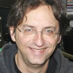 Иван Гуляшки